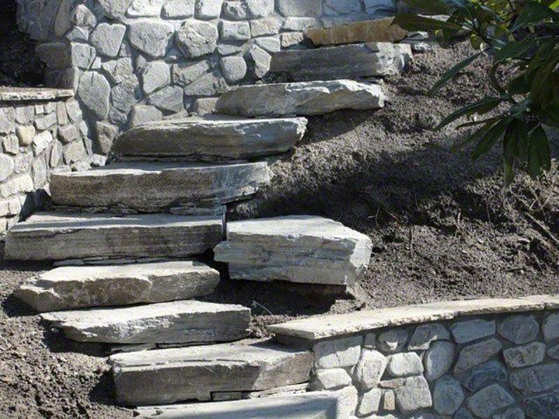 RSSY Natural Steps