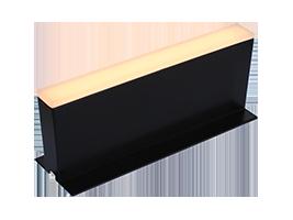 Tru Scapes TS HPL 6 Inch LED Paver Light