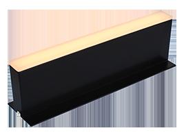 Tru Scapes TS HPL 8 Inch LED Paver Light