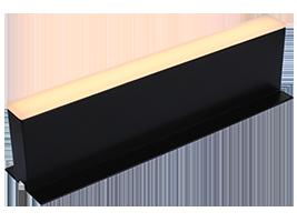 Tru Scapes TS HPL 9 Inch LED Paver Light