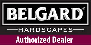 Belgard Pavers Northern Virginia