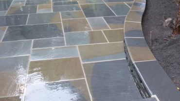 flagstone delivery northern virginia