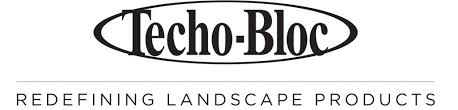 Techo Bloc Driveway Pavers Fairfax Virginia