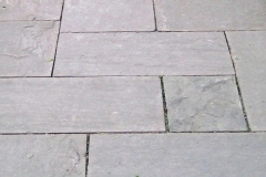 1_Bluestone Lilac Flagstone