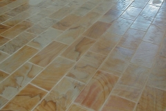 1_Crab Orchard Variegated Flagstone