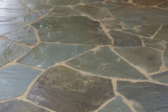 Irregular-Full-Color-flagstone