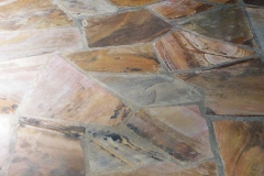 Crab-Orchard-Variegated_flagstone