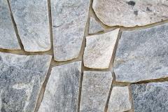 Dove-Gray_flagstone
