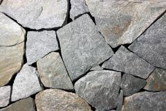 Emerald-Mountain_flagstone