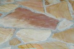 Pigeon-Forge_flagstone