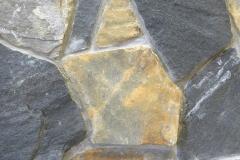 San-Marcos-flagstone