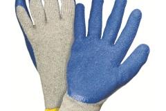 Landscape Work Gloves