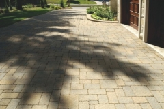 paver-driveway-techo-bloc-athena
