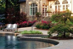 belgard-dublin-cobble-pool-deck