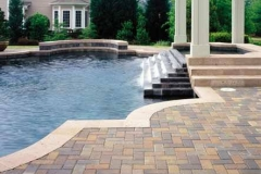 belgard-holland-stone-pool-deck