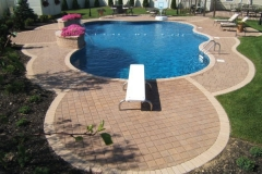 nicolock-pool-deck-rustico-golden-brown-blend