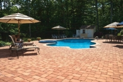 pool-deck-nicolock-crab-orchard-blend